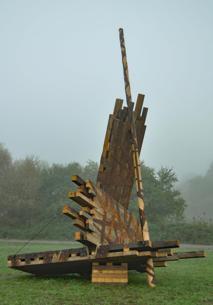 Skulpturbau_0165