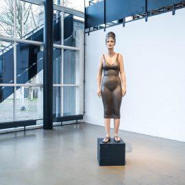 Kunst trotzt Ausgrenzung zu Gast in Braunschweig