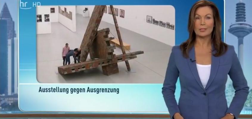 Online-Bericht auf der-loewe.info TV 15.8.2018