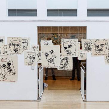 100 Jahre AWO Reutlingen – 100 Jahre soziales Engagement gegen Ausgrenzung